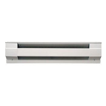 Cadet Manufacturing 09956 Baseboard Heater