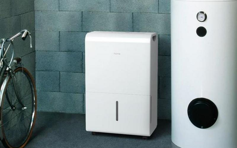 Dehumidifier for Basement Reviews