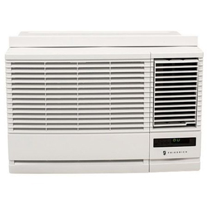 11 Quietest Window Air Conditioners Reviews Amp Guide 2019