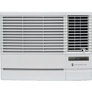 Friedrich EP18G33B Chill Series Air Conditioner