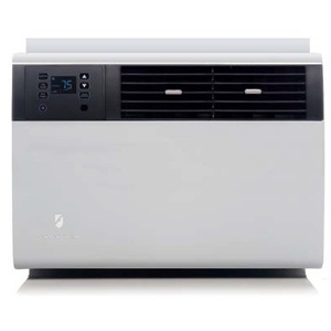 Friedrich Kuhl Series Room Air Conditioner