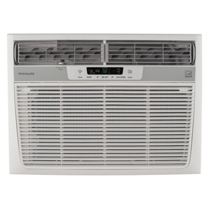 Frigidaire 15,100 BTU Window Air Conditioner
