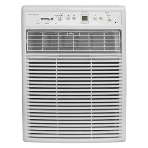 Frigidaire FFRS0822S1 Casement Window Air Conditioner