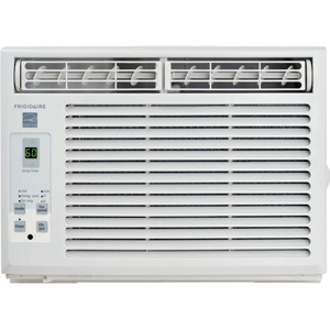Frigidaire FRA054XT7 Window Mini Air Conditioner