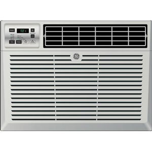 "GE AEM05LX 19"" Window Air Conditioner"