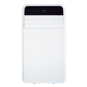 223c6843e10 The 10 Best Portable Air Conditioners + (5 Quietest AC Reviews 2019)