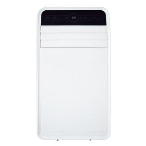 Global Air Portable Air Conditioner