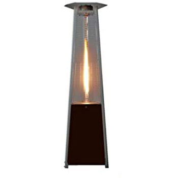 9 Best Outdoor Patio Heaters Reviews