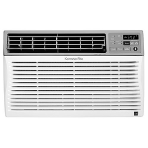 Kenmore Smart 04277087 Room Air Conditioner