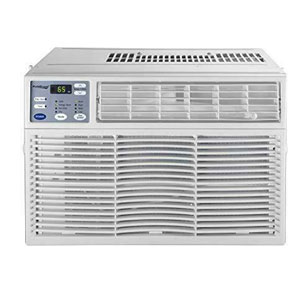 Koldfront WAC6002WCO Window Air Conditioner