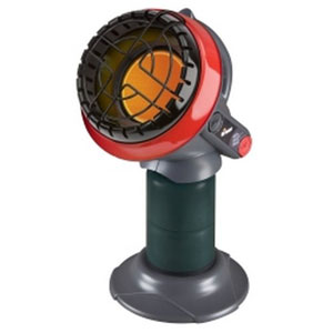 Mr. Heater F215100 MH4B