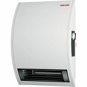 Stiebel Eltron 074057 Wall Heater