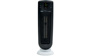 DeLonghi-Safe-Heat-Tower-Ceramic-Heater-with-Silent-System