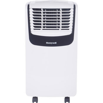 Honeywell MO08CESWK Compact Air Conditioner