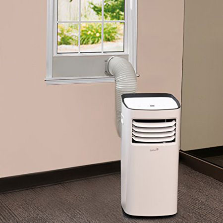 Ventless Air Conditioner Reviews