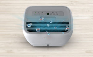 Dehumidifier Featured Image