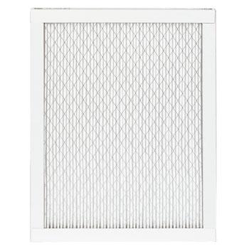 Filtrete AC Furnace Air Filter Ultra Allergen