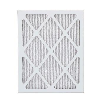 Filtrete AC Furnace Air Filter