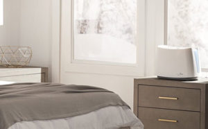 Humidifiers For Bedroom Featured Image