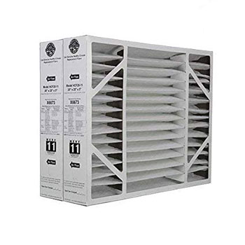 7 Best Furnace Filters - (Reviews & Buying Guide 2020)