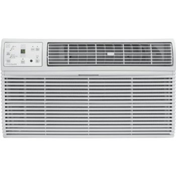Frigidaire 12,000 BTU 115V Through-the-Wall Air Conditioner