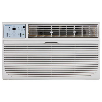 Keystone 12,000 BTU Through-The-Wall Air Conditioner