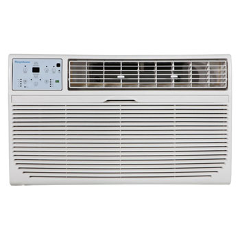 Keystone Follow Me LCD Remote Control Through-The-Wall Air Conditioner