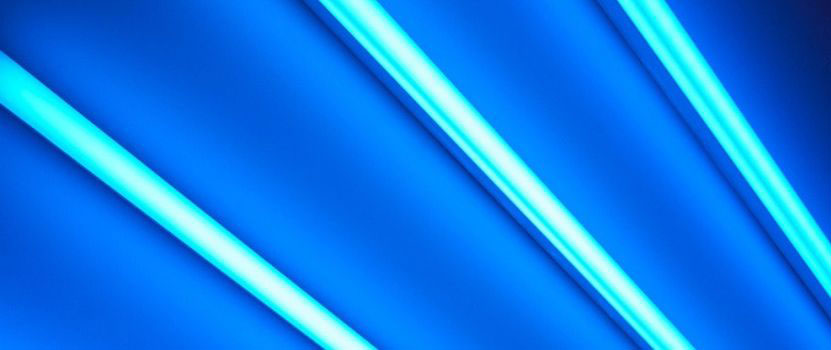 Benefits of UV Lights for HVAC