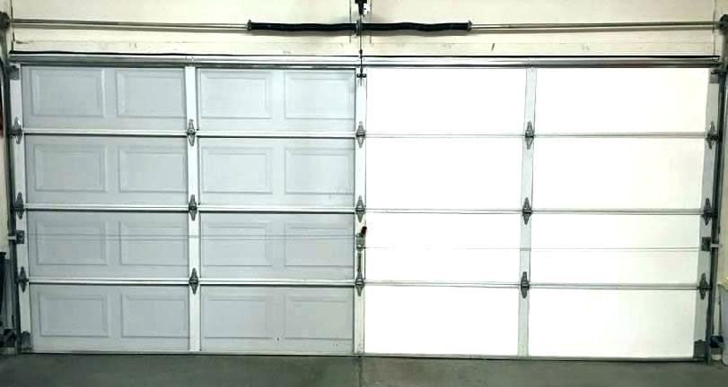 7 Best Garage Door Insulation Kits – (Reviews & Guide 2020)