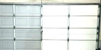 Garage Door Insulation Kits Featured Image