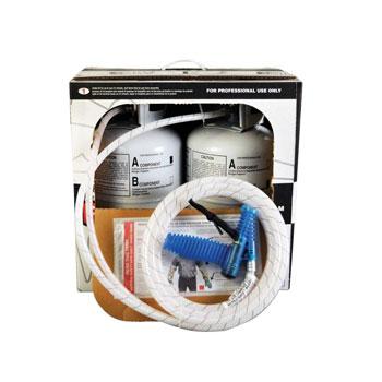 Handi-Foam P10700 Spray Foam Kit II-105