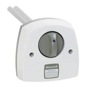 Honeywell RUVLAMP1/C UV Air Treatment System