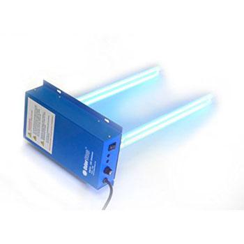 OdorStop UV Air Treatment System (OS72)