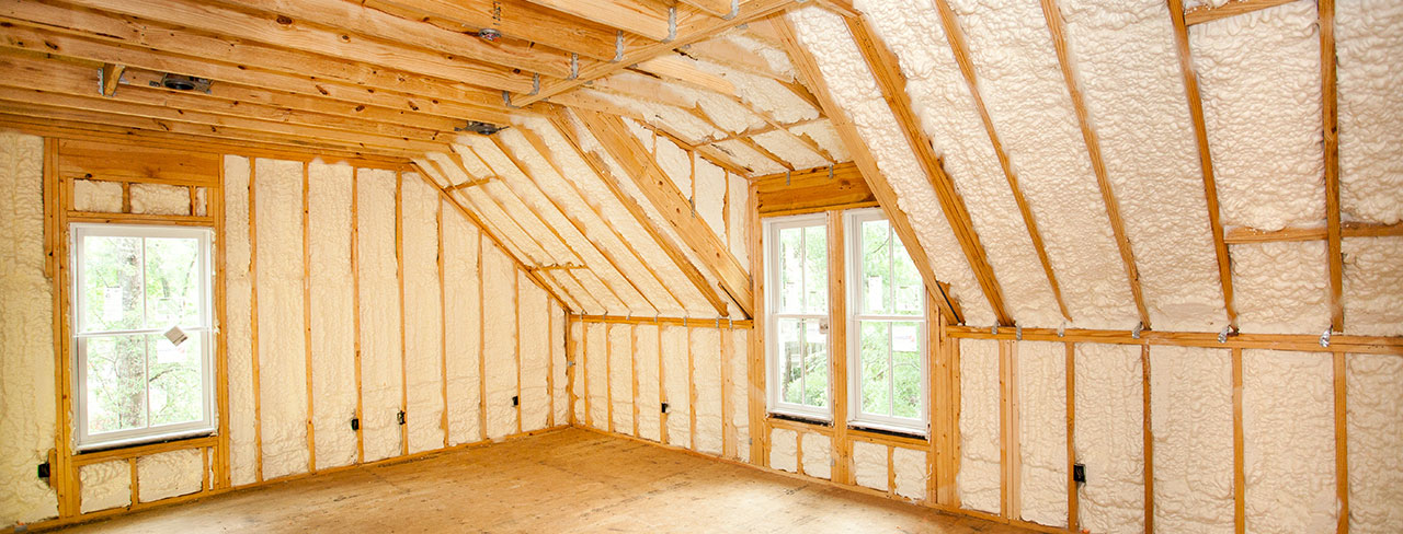 Spray Foam Insulation Kit Reviews