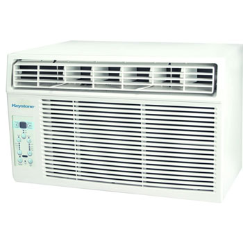 Keystone KSTAW12B Air Conditioner