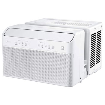 What Is The Smallest Ac Buying Guide For Micro Ac S 2020
