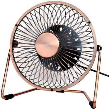 Yihunion Mini Desk Fan