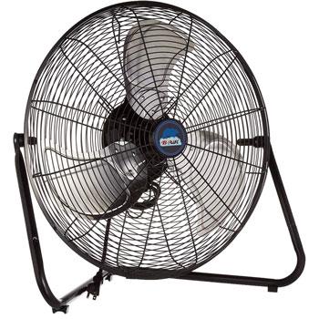 B-Air FIRTANA Home Floor Fan