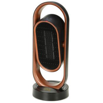 EdenPURE Gen40 Heater