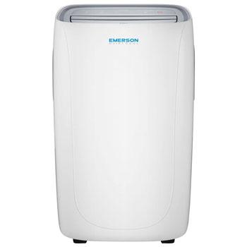 Emerson Quiet Portable Air Conditioner