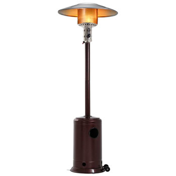 FDW Outdoor Patio Heater