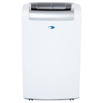 Whynter Store Air Conditioner